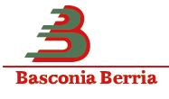 Basconia Berria Papelería